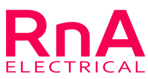 RnA Electrical Services